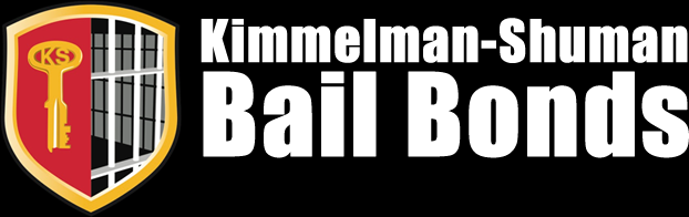Kimmelman-Shuman – Baltimore, Maryland Bail Bonds
